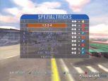 Tony Hawk's Pro Skater 3 - Screenshots - Bild 9