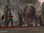 Legaia 2: Duel Saga  Archiv - Screenshots - Bild 6