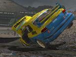 Rally Fusion: Race of Champions  Archiv - Screenshots - Bild 3