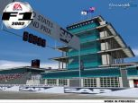 F1 2002 - Screenshots - Bild 6