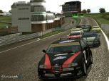 DTM Race Driver: Director's Cut  Archiv - Screenshots - Bild 63