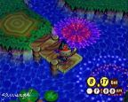 Animal Crossing  Archiv - Screenshots - Bild 16
