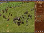 Emperor: Rise of the Middle Kingdom  Archiv - Screenshots - Bild 3