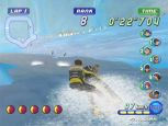 Wave Race Blue Storm - Screenshots - Bild 21