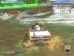 Crazy Taxi - Screenshots - Bild 9