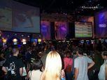 E3 2002 - Impressions Day 3 Archiv - Screenshots - Bild 2