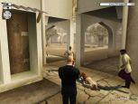 Hitman 2: Silent Assassin  Archiv - Screenshots - Bild 4