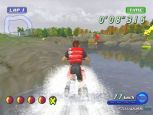 Wave Race Blue Storm - Screenshots - Bild 10
