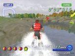 Wave Race Blue Storm - Screenshots - Bild 10