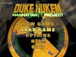 Duke Nukem: Manhattan Project - Screenshots - Bild 2