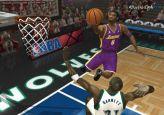 NBA Live 2003  Archiv - Screenshots - Bild 10