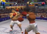 Knockout Kings 2002 - Screenshots - Bild 5