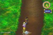 Grandia 2 - Screenshots - Bild 12