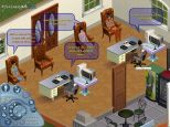 Sims Online - Screenshots & Artworks Archiv - Screenshots - Bild 14