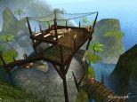 Summoner 2  Archiv - Screenshots - Bild 20