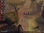 Dungeon Siege - Screenshots - Bild 23