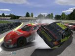 NASCAR Thunder 2003  Archiv - Screenshots - Bild 3