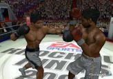 Knockout Kings 2003  Archiv - Screenshots - Bild 3