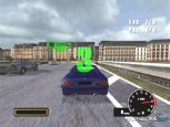 Burnout - Screenshots - Bild 17