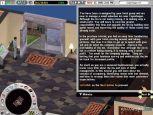 Hotel Gigant - Screenshots - Bild 4