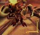 Alter Echo  Archiv - Screenshots - Bild 38
