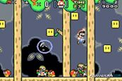 Super Mario Advance 2 - Screenshots - Bild 2