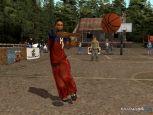 Street Hoops  Archiv - Screenshots - Bild 5