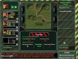 MechWarrior 4: Mercenaries  Archiv - Screenshots - Bild 15