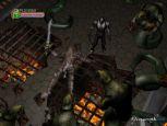 Dungeons & Dragons Heroes  Archiv - Screenshots - Bild 6