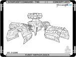 Star Trek: Starfleet Command 3 - Screenshots & Artworks Archiv - Screenshots - Bild 18