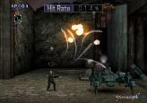 Contra: Shattered Soldier  Archiv - Screenshots - Bild 3
