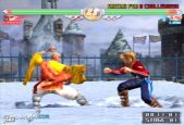 Virtua Fighter 4 - Screenshots - Bild 12