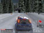Colin McRae Rally 3  Archiv - Screenshots - Bild 8