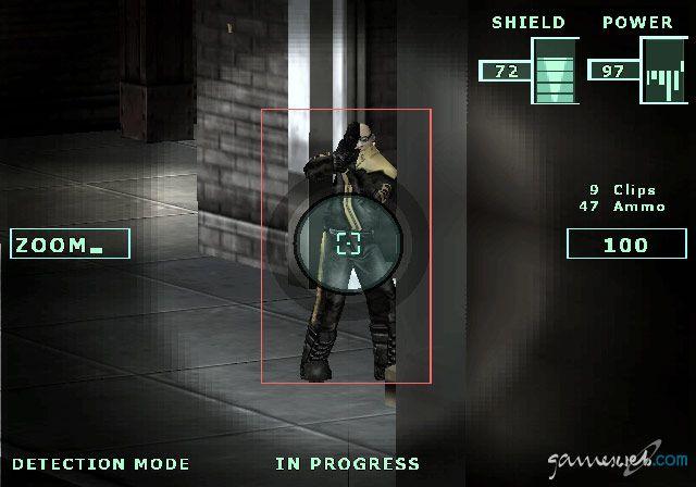 Robocop  Archiv - Screenshots - Bild 29