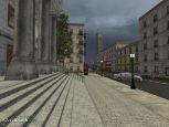 Tom Clancy's Rainbow Six 3: Raven Shield Archiv - Screenshots - Bild 89