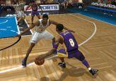 NBA Live 2003  Archiv - Screenshots - Bild 9
