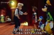 Kingdom Hearts  Archiv - Screenshots - Bild 32