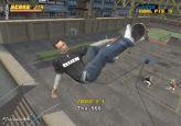 Tony Hawk's Pro Skater 4  Archiv - Screenshots - Bild 7