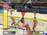 Beach Spikers  Archiv - Screenshots - Bild 25