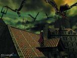 Devil May Cry 2  Archiv - Screenshots - Bild 14