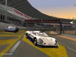 Lotus Challenge  Archiv - Screenshots - Bild 7