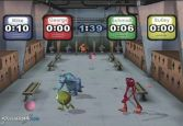 Monsters, Inc.  Archiv - Screenshots - Bild 3