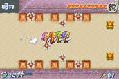 Legend of Zelda: A Link to the Past  Archiv - Screenshots - Bild 12