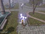 Neverwinter Nights  Archiv - Screenshots - Bild 9