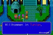 Breath of Fire - Screenshots - Bild 5