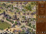 Emperor: Rise of the Middle Kingdom  Archiv - Screenshots - Bild 8