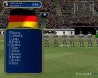 WM Nationalspieler  Archiv - Screenshots - Bild 5