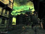 Devil May Cry 2  Archiv - Screenshots - Bild 13