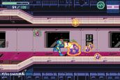 Metroid Fusion  Archiv - Screenshots - Bild 34