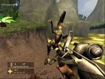 Turok Evolution  Archiv - Screenshots - Bild 5